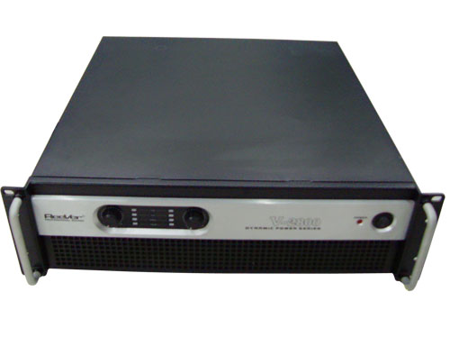 功放机005-功放机-永康丽丰影音系统产品分类